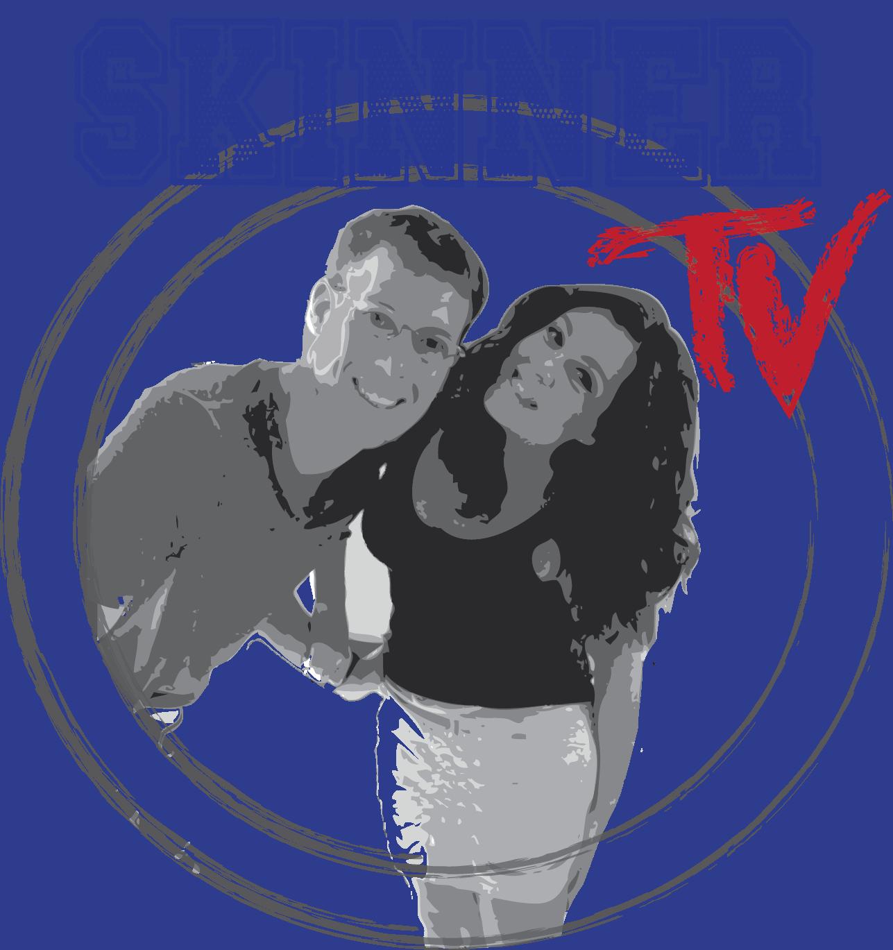 valerie and michael skinner skinnertv